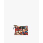 WOUF-Small-Pouch-Camila-Front