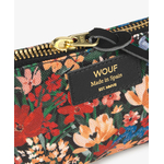 WOUF-Small-Pouch-Camila-Label