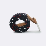 FAGUO ceinture (3)