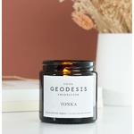 GEODESIS bouie Tonka 90g (4)