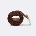 FAGUO-ceinture (8)
