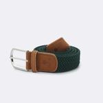 FAGUO-ceinture (3)