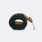 FAGUO-ceinture (4)