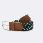 FAGUO-ceinture (5)