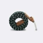 FAGUO-ceinture (6)