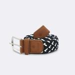 FAGUO-ceinture (9)