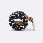 FAGUO-ceinture (10)