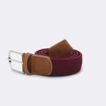 FAGUO-ceinture (1)
