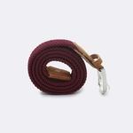 FAGUO-ceinture (2)