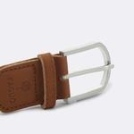 FAGUO-ceinture (11)