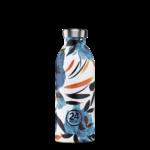 24 bottles clima (18)