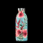 24 bottles clima (8)