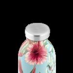 24 bottles clima (16)