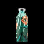 24 bottles clima (9)