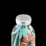 24 bottles clima (10)