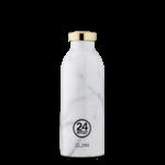 24 bottles clima (17)