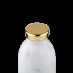 24 bottles clima (11)