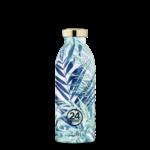 24 bottles clima (5)