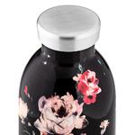 24 bottles clima (6)