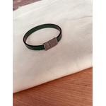 Shabada bracelet homme (5)