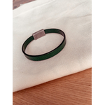 Shabada bracelet homme (6)