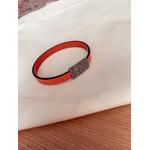 Shabada bracelet homme (7)