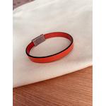 Shabada bracelet homme (8)