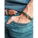 Shabada bracelet homme (17)