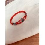 Shabada bracelet homme (1)_resultat