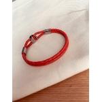 Shabada bracelet homme (2)_resultat