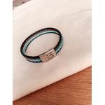 Shabada bracelet homme (3)_resultat