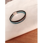 Shabada bracelet homme (4)_resultat