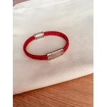 Shabada bracelet homme (9)_resultat
