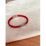 Shabada bracelet homme (10)_resultat