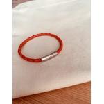 Shabada bracelet homme (11)_resultat