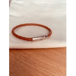 Shabada bracelet homme (12)_resultat