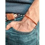 Shabada bracelet homme (13)_resultat