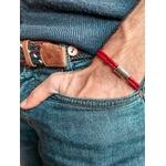 Shabada bracelet homme (15)_resultat