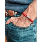 Shabada bracelet homme (18)_resultat
