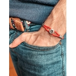 Shabada bracelet homme (19)_resultat