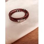 Shabada bracelet homme (22)_resultat