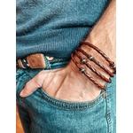 Shabada bracelet homme (25)_resultat
