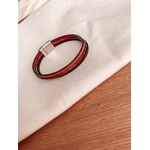 Shabada bracelet homme (28)_resultat