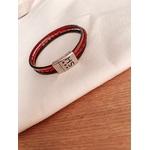 Shabada bracelet homme (29)_resultat