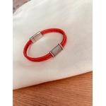 Shabada bracelet homme (30)_resultat