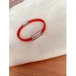 Shabada bracelet homme (31)_resultat