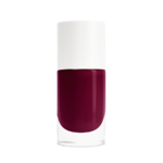 vernis-a-ongles-biosource-rouge-profond-grace (1)