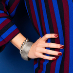 vernis-a-ongles-biosource-rouge-profond-grace (3)