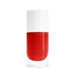 vernis-a-ongles-biosource-rouge-corail-ella (1)