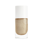 vernis-a-ongles-biosource-or-gala (1)
